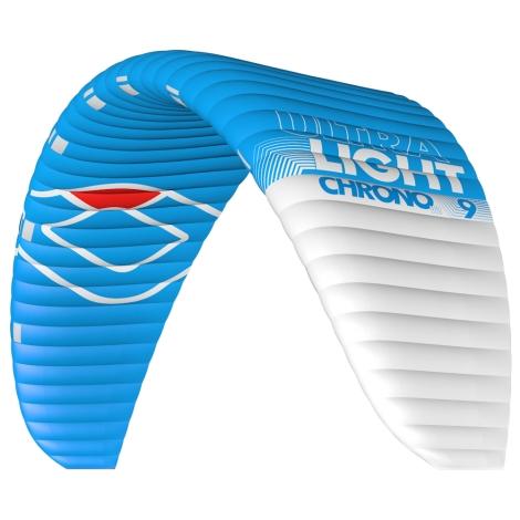Ozone Chrono V2 Ultralight