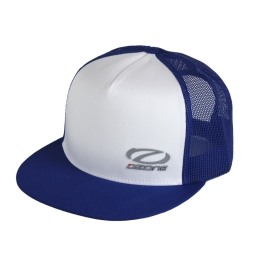 Flexfit Caps Trucker Classic