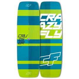 Crazyfly Cruiser